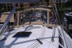 Продажа яхты Bella - HUNTER 41 Deck Salon