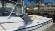 Купить яхту 2001 Marlin 30 в Atlantic Yacht and Ship