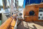 Купить яхту BON JOYAGE - TA CHIAO в Atlantic Yacht and Ship