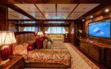 Купить яхту Gazzella  II - CODECASA в Atlantic Yacht and Ship