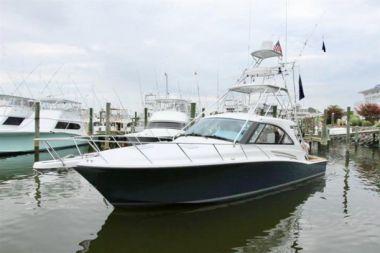 Купить яхту INTRINSIC в Atlantic Yacht and Ship