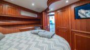 Лучшая цена на ENDURANCE 658 - Hampton Yachts 2020