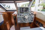 Купить яхту CAV - Van Der Heijden в Atlantic Yacht and Ship