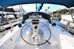 Купить яхту Jubilation - CATALINA MK II в Atlantic Yacht and Ship