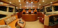 Лучшие предложения покупки яхты 80' Royal Denship - ROYAL DENSHIP 2004