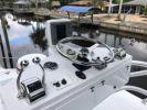 Стоимость яхты Hooked - PRO-LINE 2003