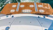 Продажа яхты 540 Sport Coupe - Cruisers Yachts