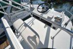 Buy a yacht J&B - CABO