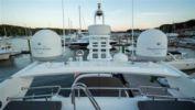 Продажа яхты JIMBO