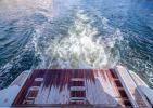 Стоимость яхты JET PRIVÉ - AZIMUT