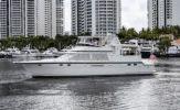 "Buy a yacht Miss Alice - JEFFERSON 56' 0"""