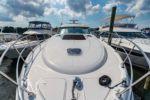 best yacht sales deals 2010 Sea Ray 580 Sundancer  - SEA RAY
