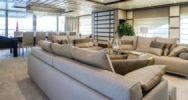 Лучшие предложения покупки яхты Soy Amor - BENETTI