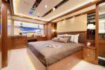 Купить яхту E78 (New Boat Spec) в Atlantic Yacht and Ship