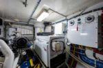 Pneuma - HATTERAS 80 Motor Yacht