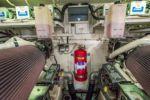 Продажа яхты JGUN - PRINCESS VIKING V70