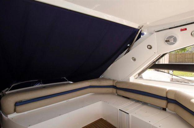 Predator 55 - SUNSEEKER - Buy and sell boats - Atlantic