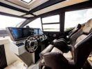 2018 Azimut S7  Partnership IV yacht sale