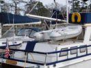 Купить яхту Bluegrass в Atlantic Yacht and Ship