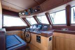 Купить яхту UNICA - Emys Yachts Emys 22 в Atlantic Yacht and Ship