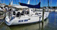 Buy a Rumbob - CATALINA 400 at Shestakov Yacht Sales