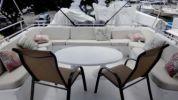 """Лучшие предложения покупки яхты Christie Lee - HATTERAS 78' 2"""""""