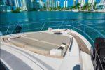 Продажа яхты Infinito - CRANCHI 58 HT