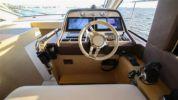 Лучшие предложения покупки яхты Nauti Obsession - MONTE CARLO YACHTS