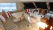 Купить яхту Defiance - NAVIGATOR в Atlantic Yacht and Ship