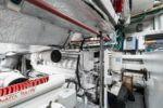 Купить яхту La Gioconda - SUNSEEKER Predator 108 в Atlantic Yacht and Ship