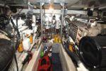 Стоимость яхты Diamond In The Rough - Ocean Yachts 1999