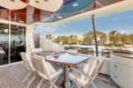 Rutli E - BENETTI 100 Tradition yacht sale