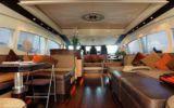 Стоимость яхты ARES - Mangusta