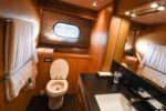 Купить яхту Luna Rossa - SUNSEEKER 34 Meter в Atlantic Yacht and Ship