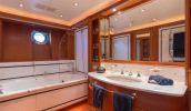 Лучшие предложения покупки яхты SY BURRASCA - PERINI NAVI