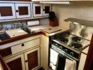 43 1983 Ocean Alexander 43 Double Cabin - OCEAN ALEXANDER price