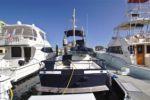 Стоимость яхты BODIN'S BOUYS - GRAND BANKS 1982