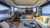 best yacht sales deals ABSOLUTE NAVETTA 64