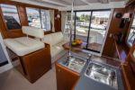 "Купить 34ft 2013 Beneteau Swift Trawler - BENETEAU 34' 0"""