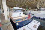 Стоимость яхты Tillerman  - GRAND HARBOUR