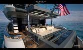 Продажа яхты Atlantic 115 - ATLANTIC Atlantic 115