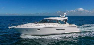 Стоимость яхты 2009 Tiara 5800 Sovran             'Aqua Delight' - TIARA 2008
