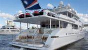 Лучшая цена на STAR SHIP 143 Van Mill - VAN MILL