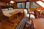 Купить яхту Chapter Three в Atlantic Yacht and Ship