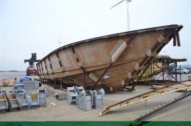 """Лучшие предложения покупки яхты Royal Denship 82 Open Mould - ROYAL DENSHIP 82' 0"""""""