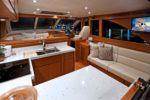 Купить яхту Hudson Bay 50 - Explorer Hudson Bay 50 в Atlantic Yacht and Ship
