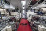 Купить яхту ANTHEM - HATTERAS Elite Series в Atlantic Yacht and Ship