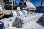 Купить яхту 38 Contender в Atlantic Yacht and Ship