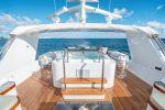 Купить яхту CHERISH II в Atlantic Yacht and Ship