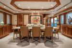 Продажа яхты NINA LU - WESTPORT Westport 40 meter